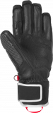 Reusch Race Tec 18 SC 4811115 747 black back